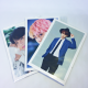 BTS - Photo Stickers