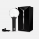 BTS - Official Army Bomb ver. 3